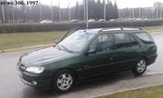 Недорогие авто из Литвы