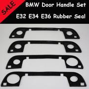 Продам уплотнители(резинки) дверных ручек BMW E32, E34, Е36,