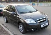 Продам машину 2015 год, с возможностью оплаты частями