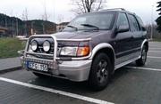 Недорогие авто из Польши,  Литвы и Болгарии