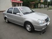 Продам свою Geely CK-2 2012 года